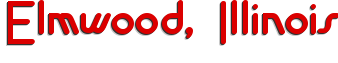 Elmwood business directory logo